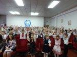 Виклики часу – дитячі шкільні організації